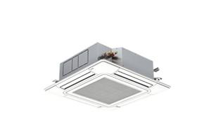 天井カセット形
