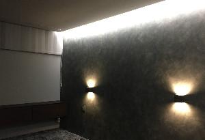 新築戸建て②